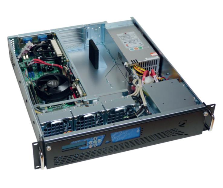 Sarsen Technology Ltd | Applegate Marketplace