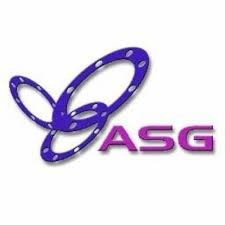 Advanced Seals and Gaskets Ltd