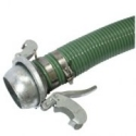 Hose,Tubing & Couplings