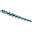 SRL - Radiant Linear Heater - International Heater