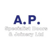 AP Specialist Doors and Joinery Ltd
