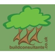 Build Consultants Ltd