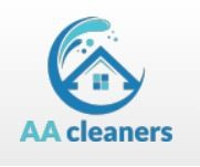 AA Cleaners