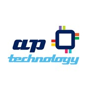 AP Technology Ltd