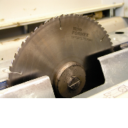 Cutting and CNC Fabrication