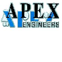 Apex Engineers Energy Management