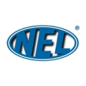 NEL Technologies Ltd