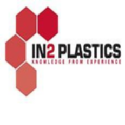 IN2 Plastics Ltd