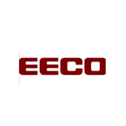 EECO Products