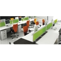 Office Storage Systems & Furniture Solutions