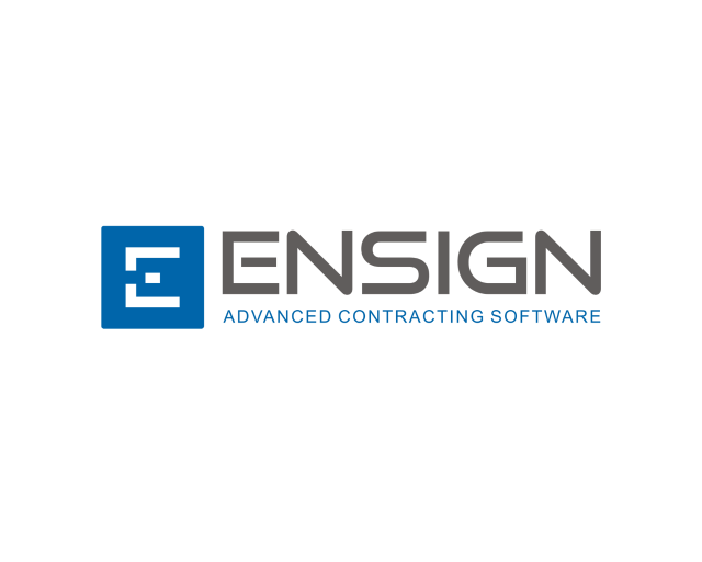 Ensign Advanced Systems Ltd