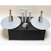 Reel-to-Reel Counting Systems