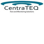 Centrateq Ltd