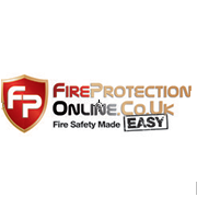 Fire Protection Online Ltd