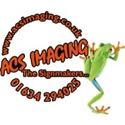 ACS Imaging Ltd