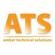 Amber Technical Solutions Ltd
