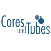 Cores and Tubes Ltd