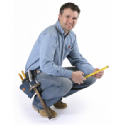 Contact the professional handyman service today!