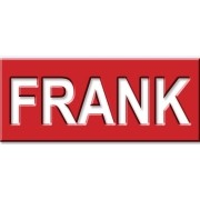 Walter Frank and Sons Ltd (a division of Westley Group)
