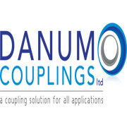 Danum Couplings Ltd