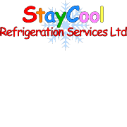 StayCool Refrigeration Services Ltd