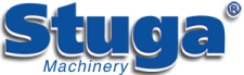 Stuga Machinery Ltd