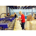 Fulfilment - Pack and Despatch