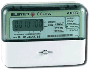 Electricity Meters Supply