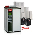 Danfoss FC Series Inverters