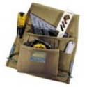 Drywall Pouches & Belts