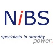 Northern Industrial Battery Services Ltd