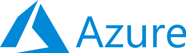 Azure Backup and DR