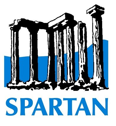 Spartan Direct Limited