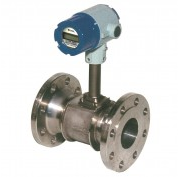 Other Gas Flow Meters