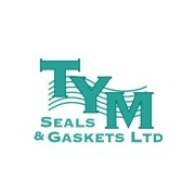 TYM Seals and Gaskets Ltd