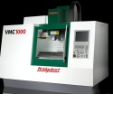 Extrusion Milling Machines