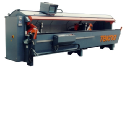 CNC Extrusion Saws