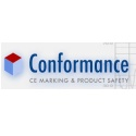 CE Marking Assistance