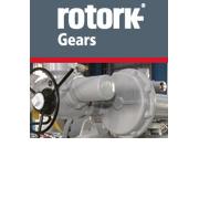Rotork plc | Applegate Marketplace