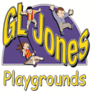GL Jones Playgrounds Ltd
