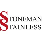Stoneman Stainless Ltd