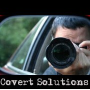 Covert Solutions