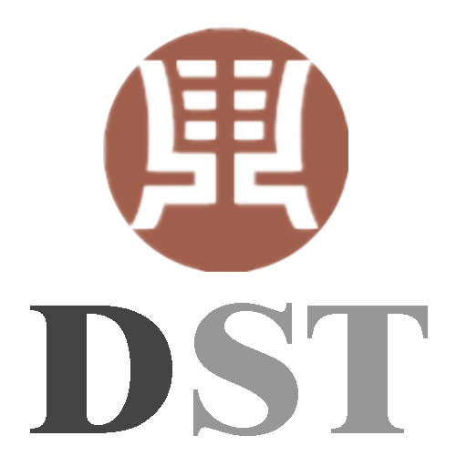 DST precision Co.,Ltd