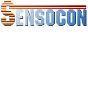 Sensocon Inc