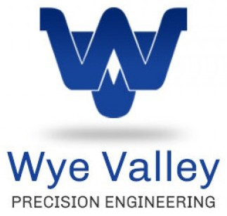 Wye Valley Precision Engineering Ltd