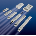 LED Drivers and LED Power Supplies