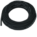 Cotton Overbraid Fuel Hose