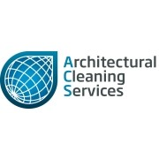 Architectural Cleaning Services (ACS)