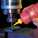Maintenance products including lubricants and greases engines and tools