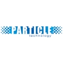 Particle Technology Ltd